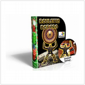 Roulette bot pro software